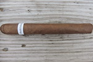 Cigar Pre-Review: Rocky Patel Prohibition San Andres