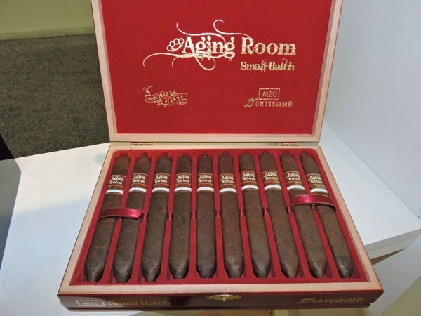 Aging-Room-M20-ffortissimo-Box