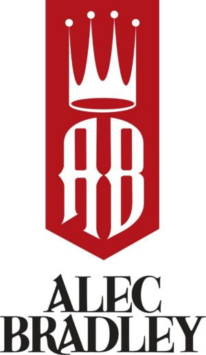 Cigar News: Alec Bradley Tempus Maduro Mr. Orange Heading to Westside Humidor in Wichita Kansas