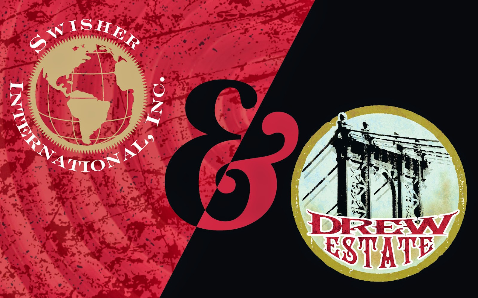 Feature Story: Swisher's Acquisition of Drew Estate – The Analysis