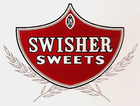 Feature Story: A Closer Look at Swisher International