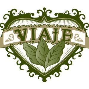 Cigar News: Third Blend for Viaje 10th Anniversary Unveiled at 2017 IPCPR