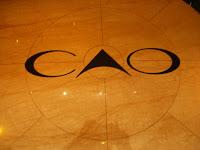 Cigar News: CAO Gold Nasty Nutcracker and CAO MX2 Rabid Reindeer Mark 2014 Christmas Theme Releases