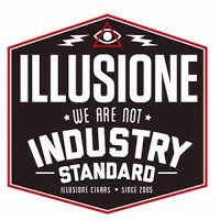 Cigar News: Illusione Launches New Website Geared for Consumers and Retailers