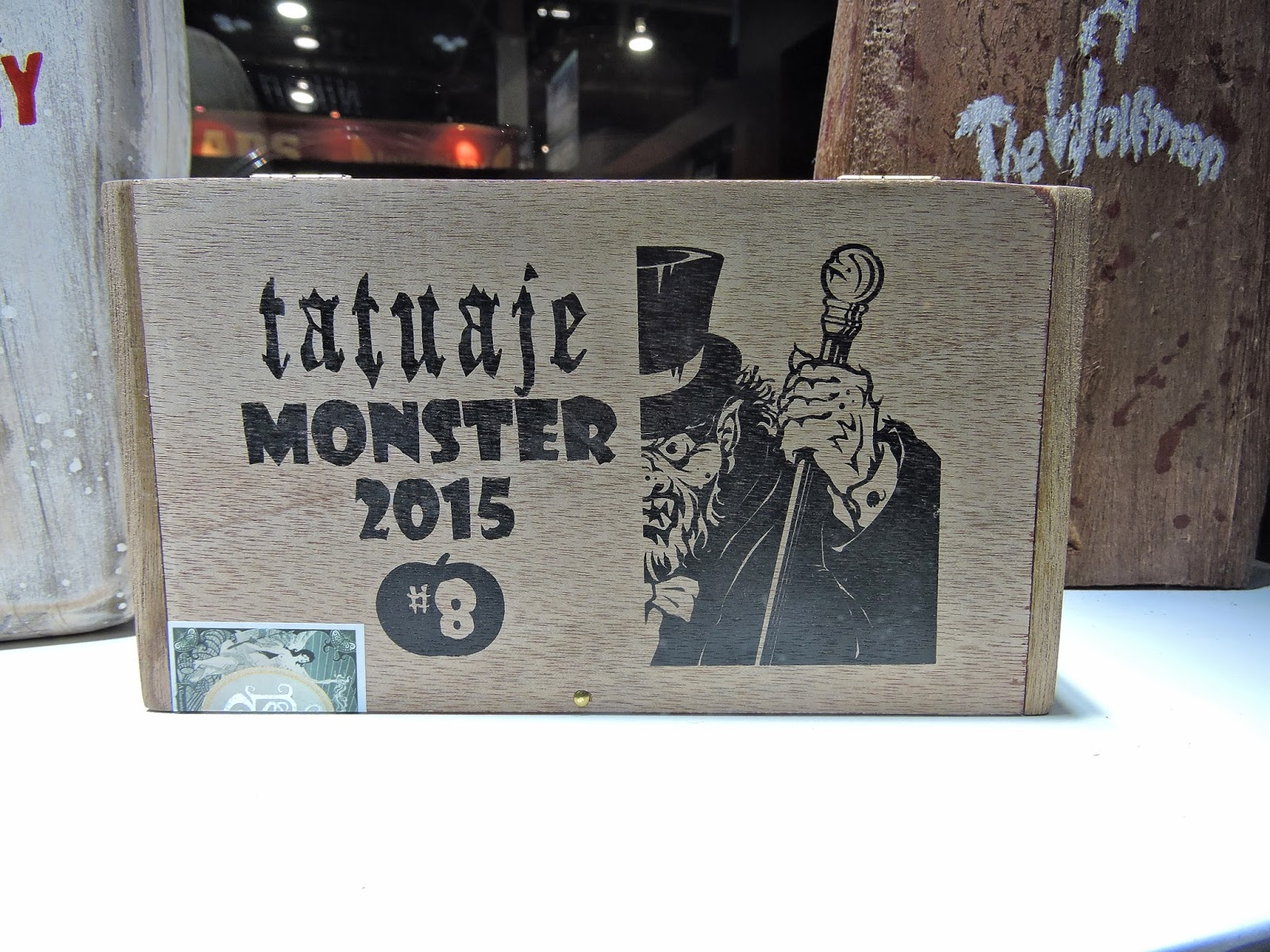Tatuaje-Hyde-Box