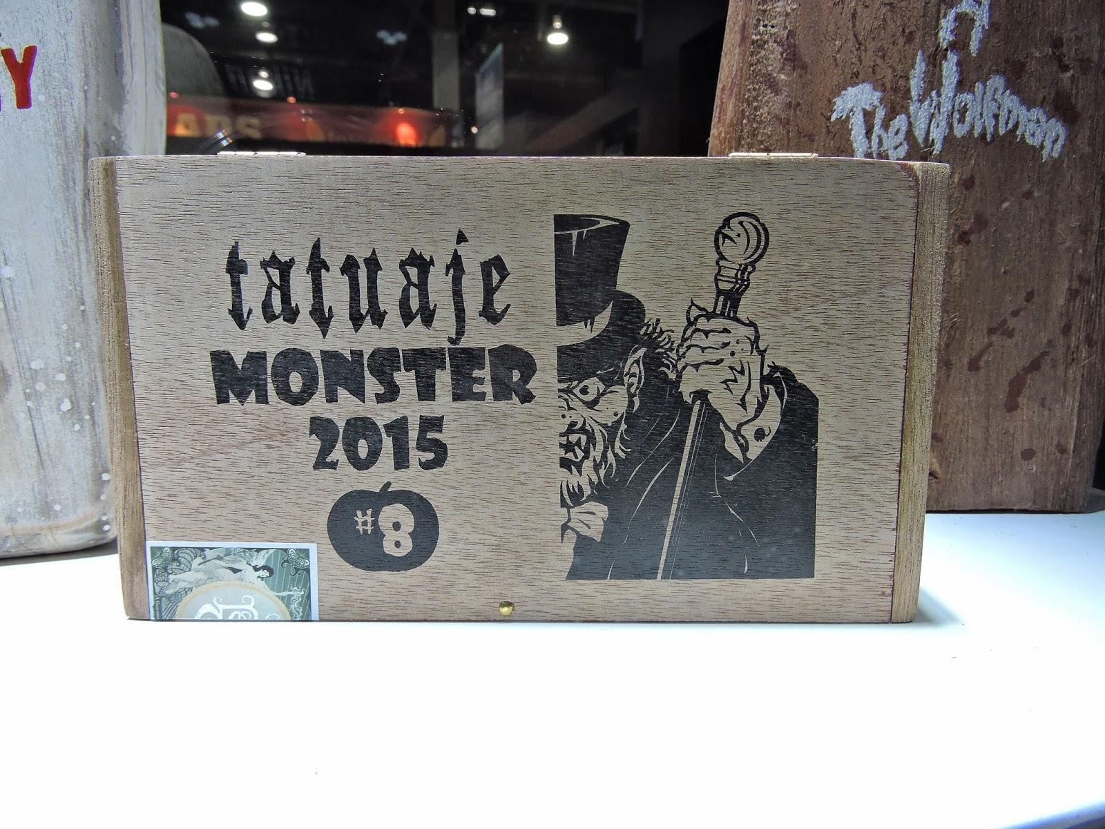 Tatuaje-Hyde-Box