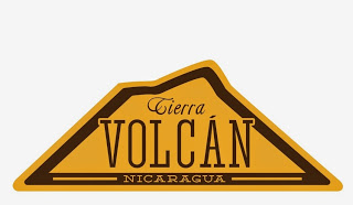 Cigar News: Tierra Volcan ArtBox Part of Partnership with Artist Todd White