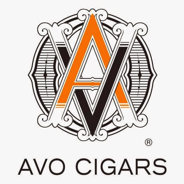 Cigar News: Avo Redesign Announced;  Avo Signature and Avo Maduro Lines to be Discontinued