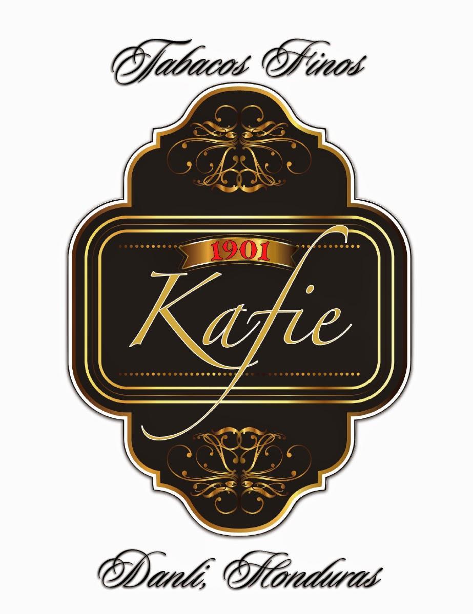 Kafie Trading Company, L.L.C. in Cutler Bay, FL | Company ...