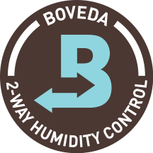 Cigar News: Boveda to Donate 50% Sales to Cigar Rights of America
