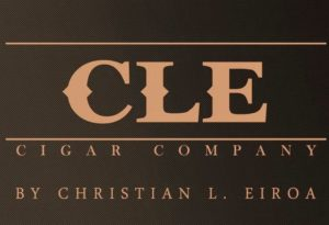Cigar News: CLE Cigar Company Introduces Aladino, Tatascan, and Rancho Luna Lines