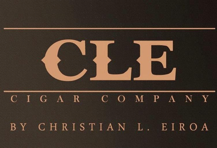 CLE-Cigar-Company