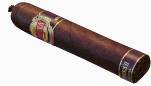 "Cigar News: Casa Magna Domus Magnus II Adding ""The Three Good Emperors""; Announces Trajan (Cigar Preview)"