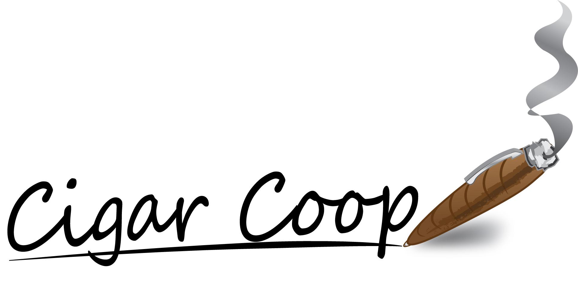 Cigar Coop-3 (1)