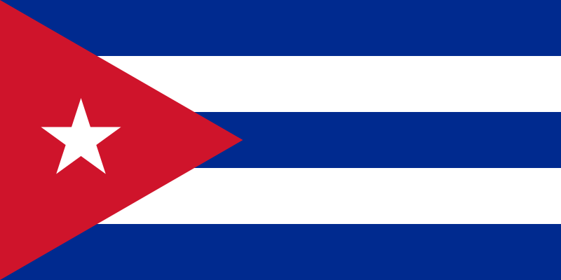 Feature Story: Analyzing the Road Ahead to End the Cuban Embargo (Editorial)