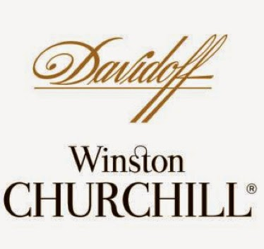 Cigar News: Davidoff Winston Churchill Details Announced (Cigar Preview)