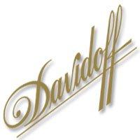 Cigar News: Davidoff Art Initiative Announcements Made During Art Basel in Miami Beach