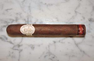 Cigar Review: Flor de Selva Tempo Maduro by Maya Selva Cigars