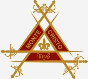 Cigar News: Montecristo Crafted by A.J. Fernandez Announced