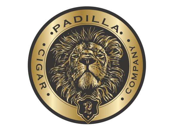 Cigar News: Oliva and Padilla End Distribution Agreement