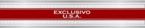 Cigar News: Regius Adds Toro and Robusto Extensions to Exclusivo U.S.A and Exclusivo U.S.A. Claro Especial Lines