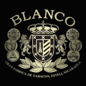 Cigar News: David Blanco Takes Over as President and CEO of Blanco Cigar Company