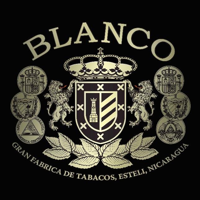 Cigar News: Ken Mansfield Named National Sales Director at Blanco Cigar Company