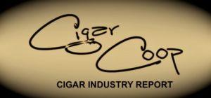 Cigar Industry Report: Volume 4, Number 8 (1/17/15)