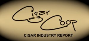 Cigar Industry Report: Volume 4, Number 7 (1/10/15)