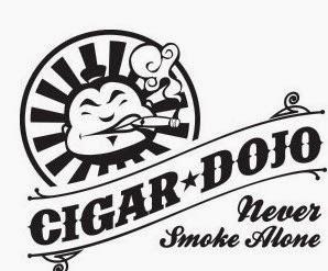 Cigar News: Cigar Media Association Names Cigar Dojo Cigar Media Member of the Year