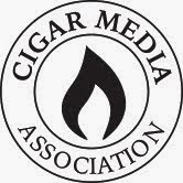 Cigar News: Cigar Media Association Announces Nominees for 1st Cigar Industry Awards