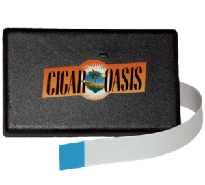Accessory Review: Cigar Oasis Wi-Fi Attachment