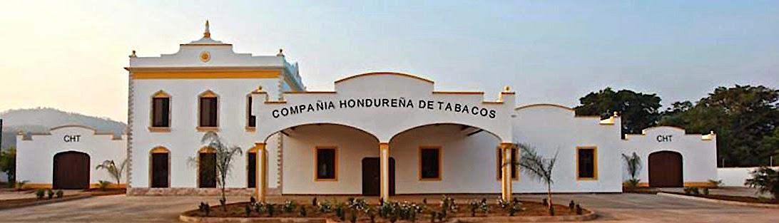 Cigar News: Ramón Zapata Departs Compañía Hondureña de Tabacos