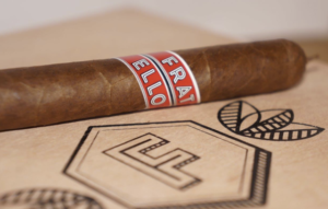 Cigar News: Fratello Lancero to be Limited Edition Shop Exclusive to Stogies World Class in Houston, Texas