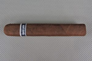 Cigar Review: Illusione Pactum (Part of the Smoke Inn MicroBlend Series)