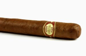 Cigar News: Cigar Media Association Names Illusione Fume D'Amour Cigar of the Year