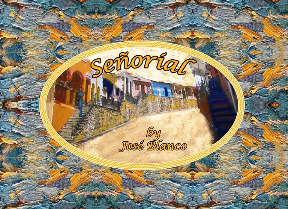 Las Cumbres Senorial by Jose Blanco