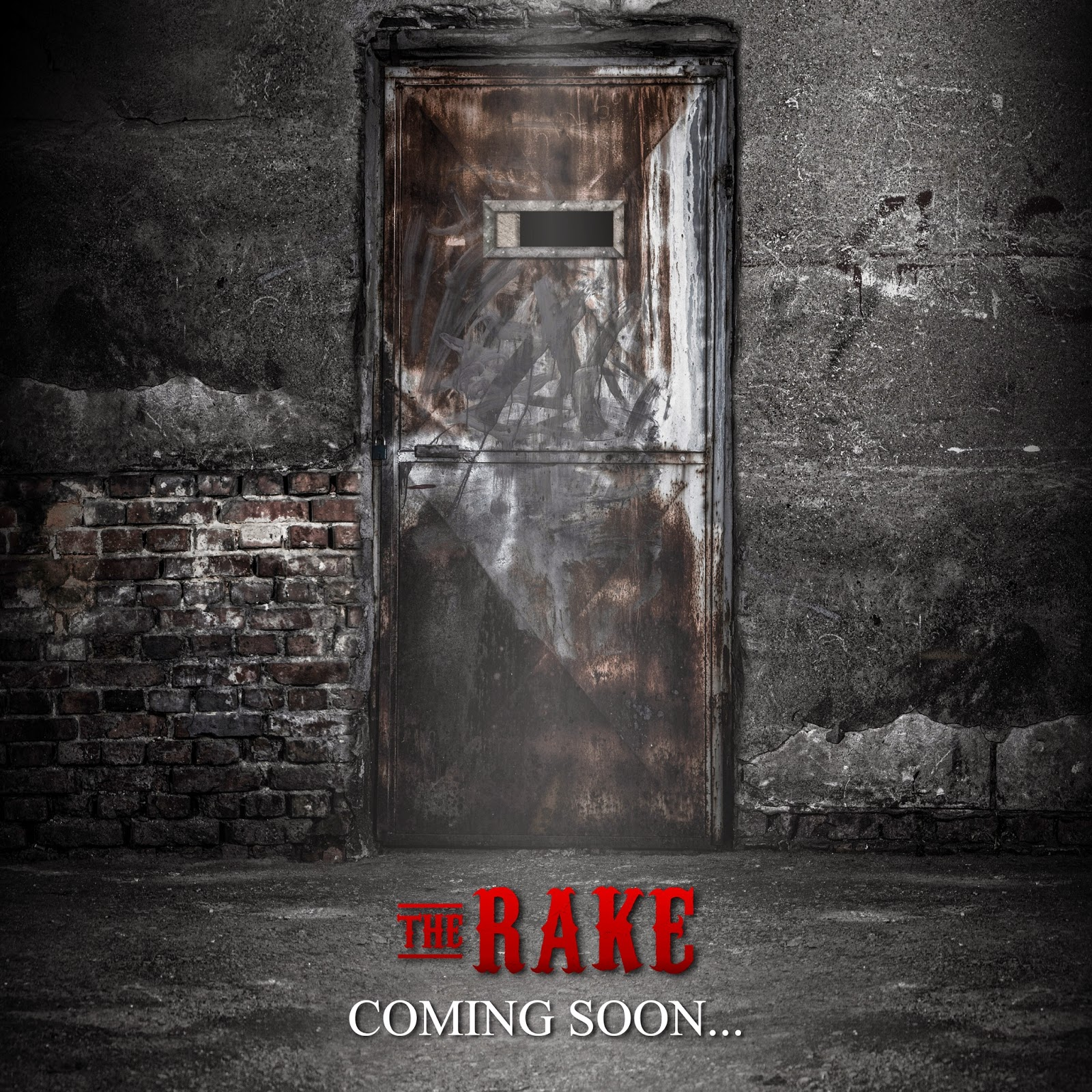 "Cigar News: Moya Ruiz Cigars to Release ""The Rake"" in 2015"