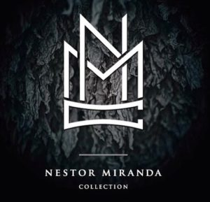 Cigar News: Nestor Miranda Collection One Life Edition Series to Launch in March