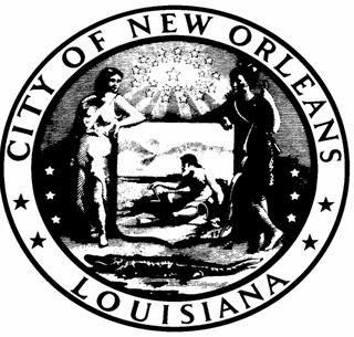 Cigar News: New Orleans Smoking Ban Passes City Council; Amendments Protect 2015 IPCPR Trade Show