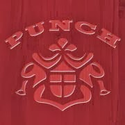 Cigar News: Punch Rare Corojo 2016 Edition Announced