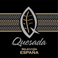 Cigar News: Quesada Selección España Petit Belicoso Heading to Union Cigar Company in Monroe NC