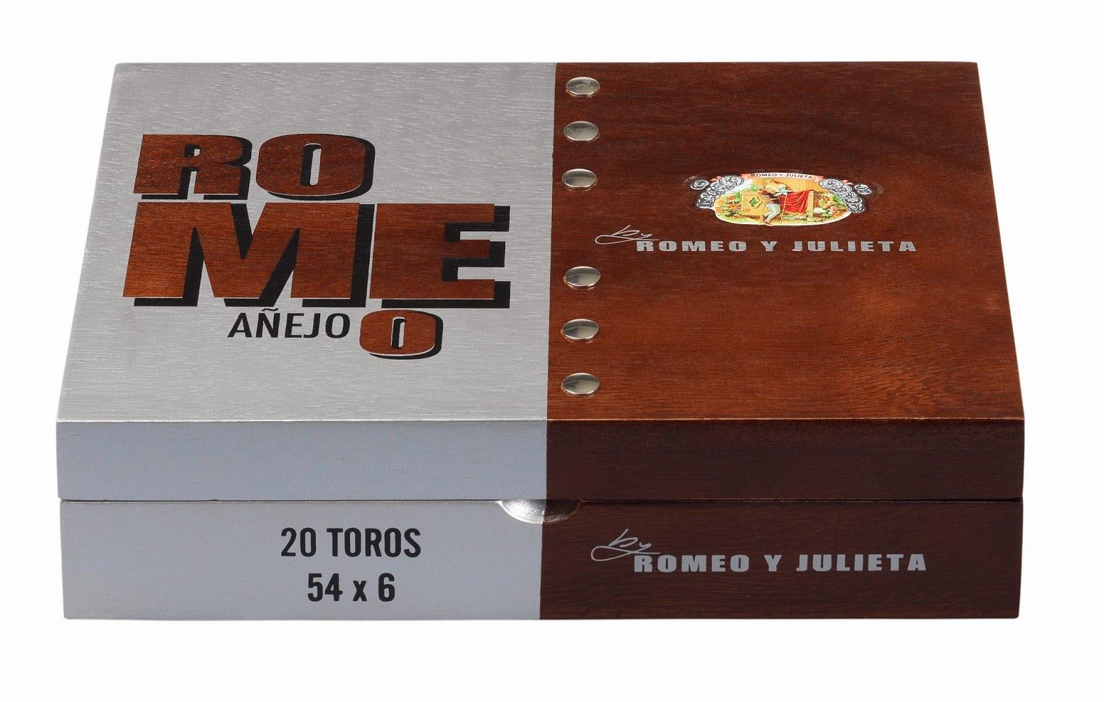 Romeo_Anejo_by_Romeo_y_Julieta_Closed_Box