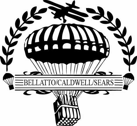 Cigar News: Bellatto / Caldwell / Sears Holy Braille