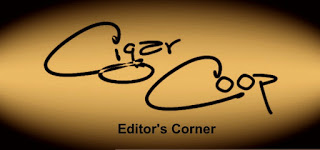 Editor's Corner Volume 4, Number 3: The Time Was Right