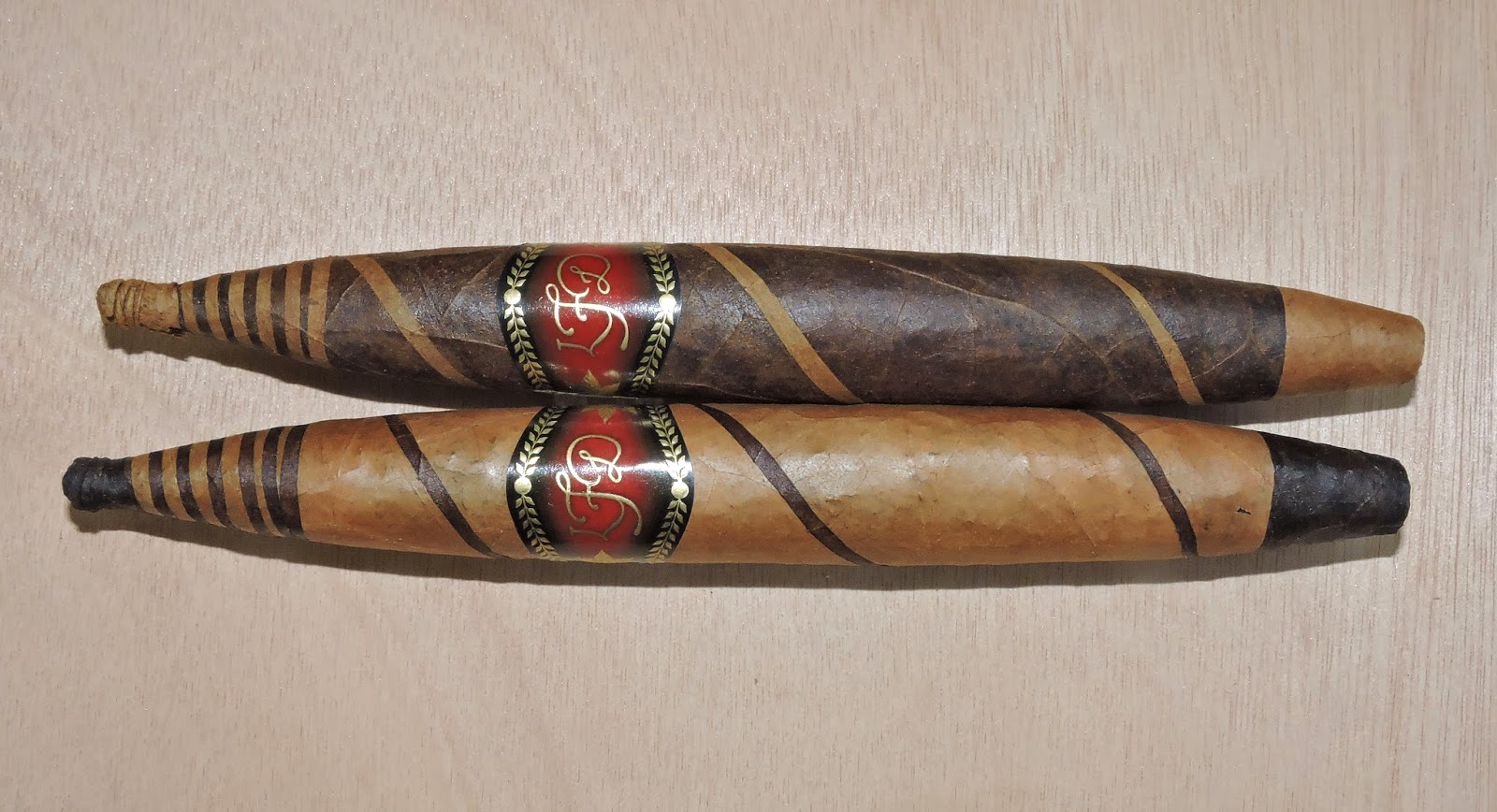 La_Flor_Dominicana_Mysterioso_Collectors_Edition_2013_TCKFA_M_Collectors_Edition_2014