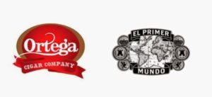 "Cigar News: ""The Larcenists"" announced for Ortega / Primer Mundo Larceny Project"