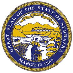 State_of_Nebraska_Seal