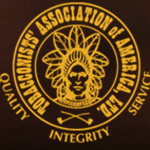 Cigar News: Tobacconist Association of America Donates to Industry Legal Challenge