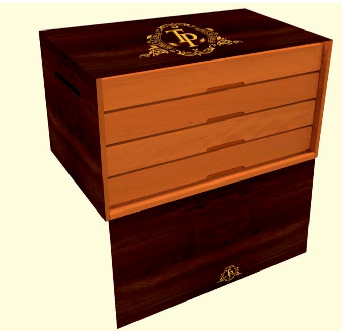 Cigar News: Jochy Blanco to Debut Planned 79th Anniversary Cigar at 2015 ProCigar Festival